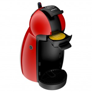 Krups-KP1006-Dolce-Gusto-1