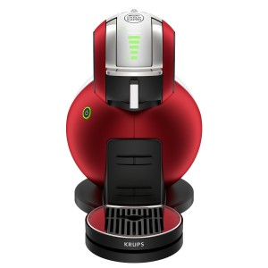 Krups KP2305 Dolce Gusto