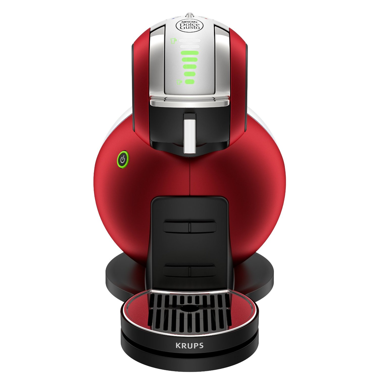 dolce gusto automatik dolce gusto eclipse automatic. Black Bedroom Furniture Sets. Home Design Ideas