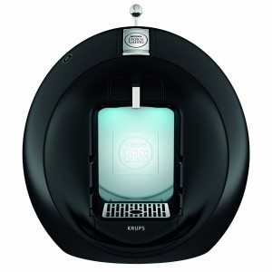 Krups KP5010 Dolce Gusto