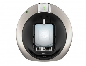 Krups-KP510T-Dolce-Gusto