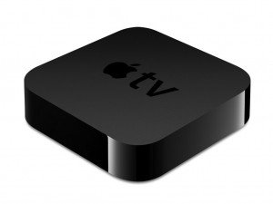 Apple-TV-3.-Generation