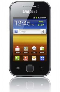 Samsung-Galaxy-Y-S5360-Metallic-Grey