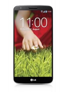 LG_G2_Android-Smartphone_Schwarz