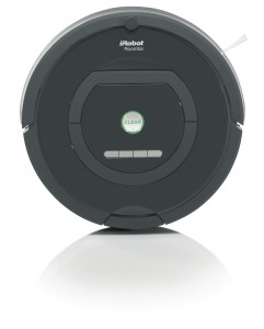 iRobot-Roomba-770-Schwarz