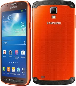 Galaxy-S4-Aktive-Orange