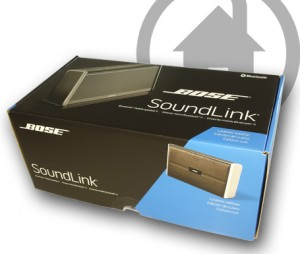 bose_soundlink_bluetooth_mobile-speaker_II_brown-leather