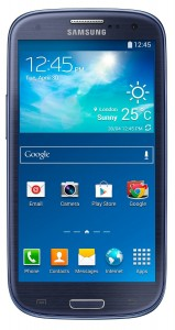Samsung_Galaxy_S3_Neo_Metallic_Blue