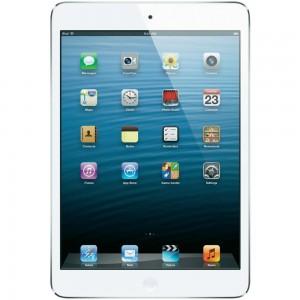 Apple_iPad-mini_Wi-Fi-Cellular_64GB-weiss