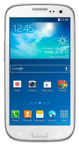 Samsung_Galaxy_S3_Neo_Ceramic-White