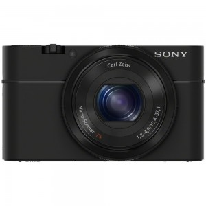 Sony_DSC_RX-100_Schwarz