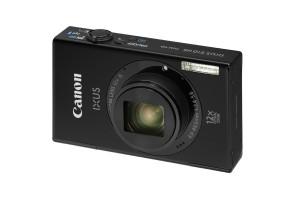Canon_IXUS_510-HS_Digitalkamera_schwarz