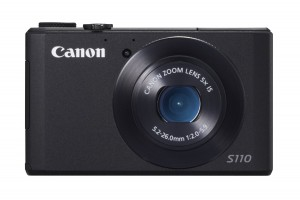 Canon_PowerShot_S110_Kompaktkamera_schwarz