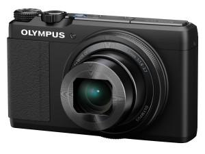 Olympus_Stylus_XZ-10_Digitalkamera_schwarz