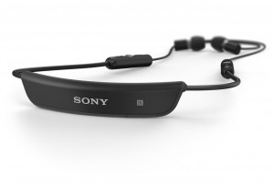 Sony_SBH80_Stereo_Bluetooth_Headset