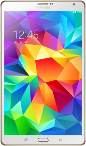 Samsung_Galaxy-Tab-S_8.4_weiss