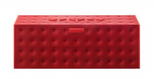Jawbone_Big-Jambox_Bluetooth-Lautsprecher_Red-Dot
