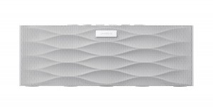 Jawbone_Big-Jambox_White-Wave