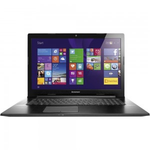 Lenovo_IdeaPad_G70-70_17.3_HD_Laptop_schwarz