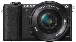 Sony_Alpha_A5100_Digitalkamera_schwarz