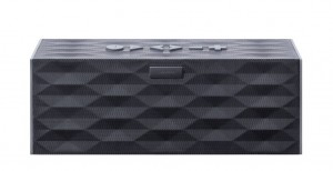Jawbone_Big-Jambox_Bluetooth-Lautsprecher_Graphite-Hex