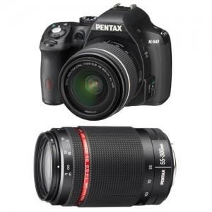 Pentax_K-50_18-55mm_55-300mm_Kit