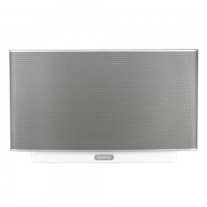 Sonos_Play-5_All-in-One-Wireless-Player_weiss
