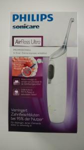 Philips_Sonicare_AirFloss_Ultra_HX8381-01