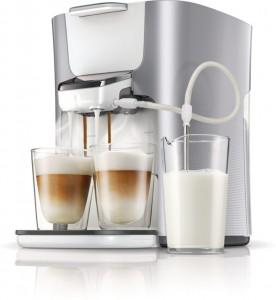 Philips_Senseo_HD7857-20_Latte-Duo-Kaffeepadmaschine-silber