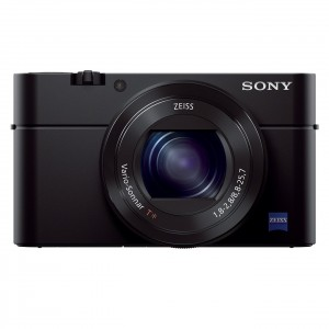 Sony_Cyber-shot_DSC-RX100M3-Digitalkamera-schwarz