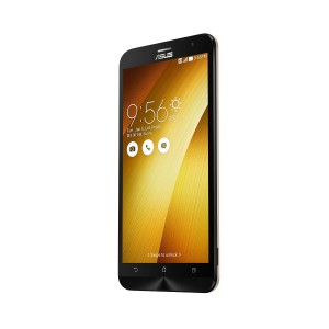 Asus_ZenFone_2_ZE551ML_5.5_Zoll_LTE_Dual-SIM_Android-Smartphone_16GB_4GB-RAM_gold