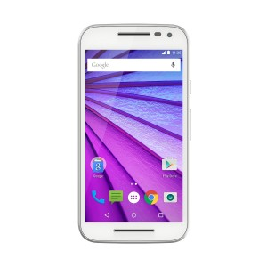 Motorola_Moto_G_3rd_Generation_16GB_2GB_RAM_LTE_Android-Smartphone_weiss