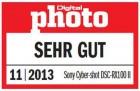 Sony_RX100M2_Digitalkamera_schwarz-15