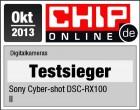 Sony_RX100M2_Digitalkamera_schwarz-16