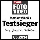 Sony_RX100M2_Digitalkamera_schwarz-18