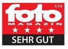 Sony_RX100M2_Digitalkamera_schwarz-19