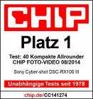 Sony_RX100M2_Digitalkamera_schwarz-20