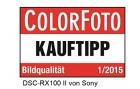 Sony_RX100M2_Digitalkamera_schwarz-21