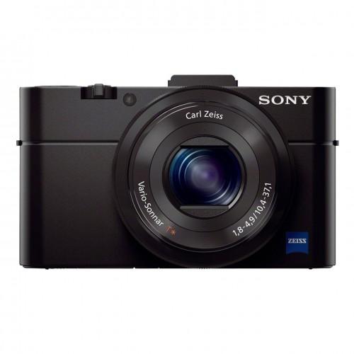 Sony_RX100M2_Digitalkamera_schwarz