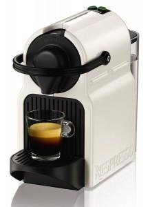 Krups_Nespresso_XN1001_Inissia_Kaffeekapselmaschine_weiss
