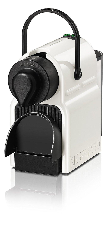 krups nespresso xn1001 inissia kaffeekapselmaschine in. Black Bedroom Furniture Sets. Home Design Ideas