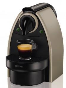 Krups_XN2140-10_Nespresso_Kaffeemaschine_grau