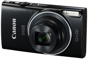 Canon_IXUS_275_HS_Kamera_schwarz