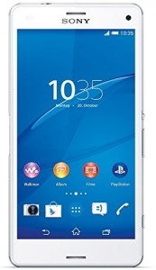 Sony_XPERIA_Z3-Compact_Android-Smartphone-weiss