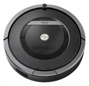 iRobot_Roomba_871_Saugroboter_grau