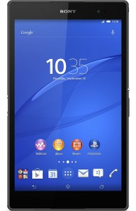Sony_Xpera_Z3-compact_Tablet_SGP611_16GB_wifi_schwarz