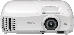 epson_eh-tw5210_3d-fullhd-beamer-weiss