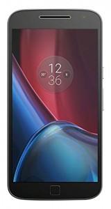 moto_g4_plus_android-smartphone_16gb_schwarz