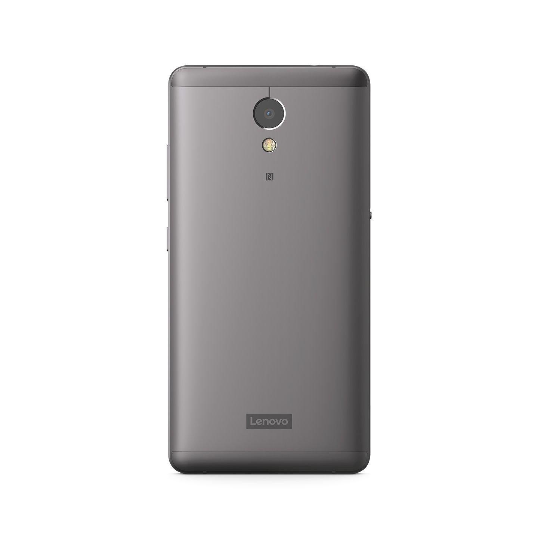Lenovo P2 Dual SIM LTE Android Smartphone 32GB Amp 4GB RAM