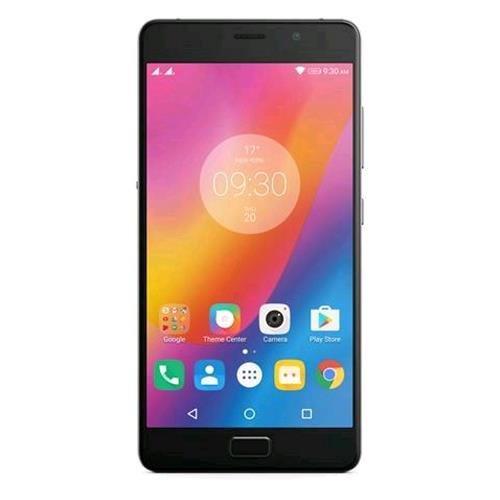Lenovo-P2_Android-DUAL-SIM-Smartphone_32GB-4GB-RAM-grau